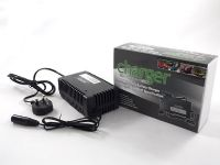Leoch LC4-24-3A - 24volt 3amp Battery Charger